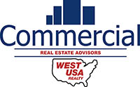 Commercial real estate brokers in Phoenix & Scottsdale Arizona (602) 695-8000